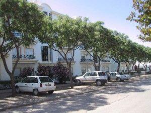Thumbnail 2 bed apartment for sale in Almancil, Loulé, Central Algarve, Portugal