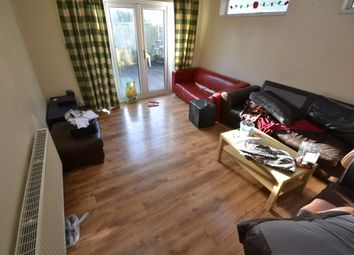 Thumbnail 6 bed property to rent in Crwys Road, Cathays, Cardiff