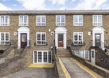 4 bed property for sale in Birch Close, Teddington TW11