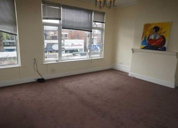 Thumbnail 4 bed flat for sale in Wilbraham Road, Chorlton, Manchester, Greater Manchester