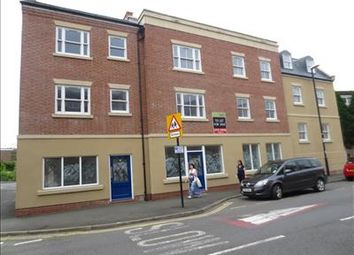 Thumbnail Retail premises for sale in 39, Longden Coleham, Shrewsbury, Shropshire
