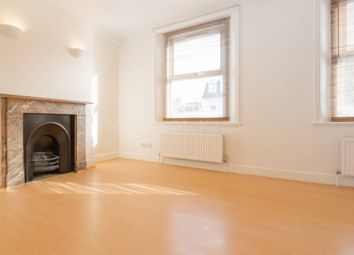 1 bed flat to rent in Haverstock Hill, Chalk Farm, Belsize Park NW3