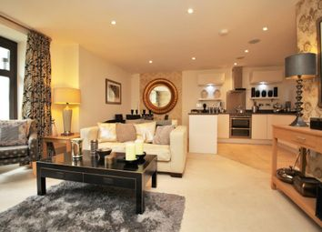 Thumbnail 1 bed flat to rent in Perpetual House, Station Road, Henley-On-Thames, Oxfordshire