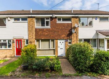 Thumbnail 2 bed terraced house for sale in School Lane, Higham, Kent