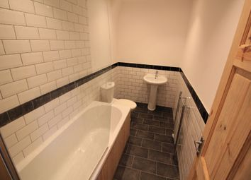 Thumbnail 4 bedroom end terrace house for sale in Highfield Street, Darwen