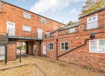 Thumbnail 2 bed flat to rent in Preston Court, Uppingham Road, Uppingham
