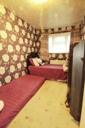 Thumbnail 3 bed maisonette for sale in Shrublands Avenue, Croydon, Croydon