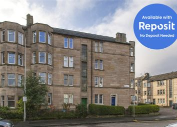 2 bed flat to rent in Comely Bank Road, Comely Bank, Edinburgh EH4
