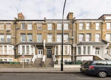 Thumbnail 3 bed terraced house to rent in Maygrove Road, Hampstead