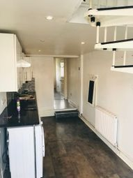 1 bed maisonette to rent in Angus Gardens, London NW9
