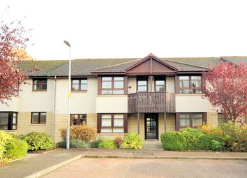 Thumbnail 2 bedroom flat to rent in 15 Tillybrake Gardens, Banchory, Aberdeenshire