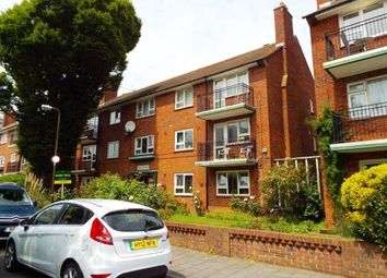 Thumbnail 2 bedroom flat for sale in Portsmouth, Hampshire, United Kingdom