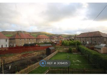 Thumbnail 2 bed flat to rent in Carrick Street, Girvan