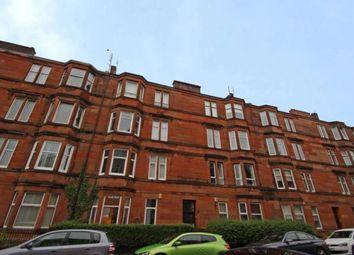 Thumbnail 2 bedroom flat for sale in Dundrennan Road, Langside, Glasgow