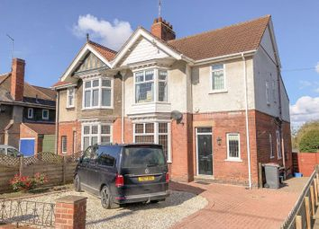4 bed semi-detached house for sale in Westfield Road, Barton-Upon-Humber DN18