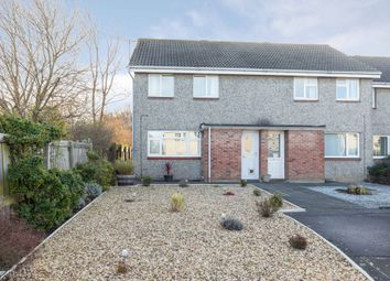 Thumbnail 1 bed property for sale in Baberton Mains Rise, Edinburgh