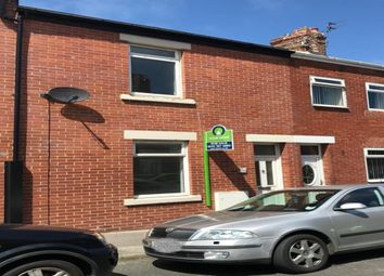 2 bed terraced house for sale in Stavordale Street West, Seaham, County Durham SR7