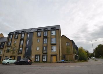 Barnfield Way, Newhall, Harlow, Essex CM17. 2 bed flat for sale