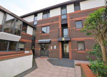 Thumbnail 1 bed flat for sale in Gordon Place, Southend-On-Sea