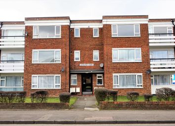 Thumbnail 2 bed flat for sale in Upton Road, Bexleyheath