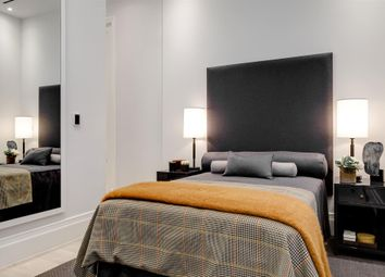 Apartment 9, 35 Old Queen Street, London SW1H