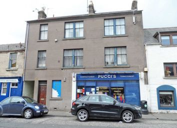 Thumbnail Retail premises for sale in Murray Street, Montrose