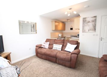 Thumbnail 1 bedroom property for sale in Matthews Drive, St. Helen Auckland, Bishop Auckland