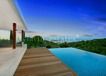 Thumbnail 5 bed villa for sale in Bendinat, Calvià, Majorca, Balearic Islands, Spain