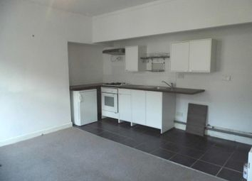 Thumbnail 2 bedroom terraced house to rent in Union Street, Sowerby Bridge