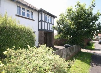 Thumbnail 3 bed property to rent in Westbury Court Road, Westbury-On-Trym, Bristol