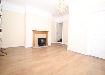 Thumbnail 2 bed semi-detached house to rent in Main Road, Denholme, Bradford