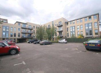 Parking/garage to rent in Southgate Road, Islington N1