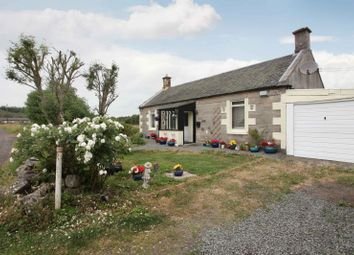 Thumbnail 2 bed cottage for sale in Slamannan, Falkirk