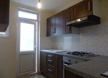 Thumbnail 5 bed property to rent in Bolsover Road, Hove