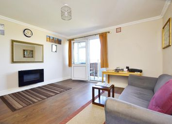 Thumbnail 1 bed flat for sale in Sheridan Road, Bath