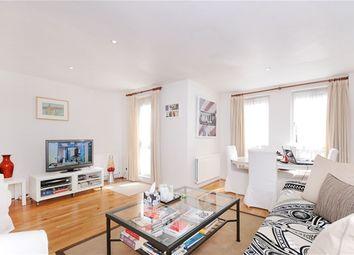 Thumbnail 3 bedroom property to rent in Marlborough Street, Chelsea, London