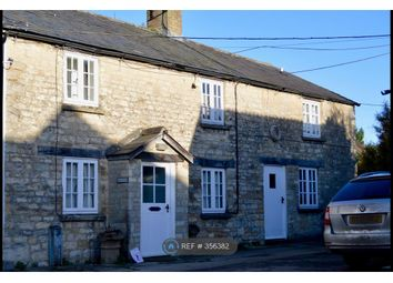 Thumbnail 3 bed semi-detached house to rent in The Bakery Cottage, New Yatt, Witney