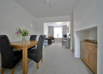 Thumbnail 2 bed terraced house for sale in 6 York Terrace, Whitehaven, Cumbria