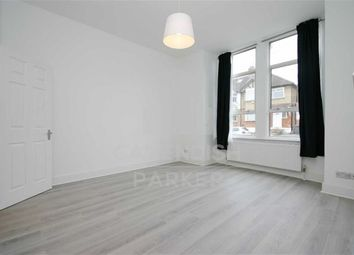 Thumbnail 2 bed flat to rent in First Avenue, Hendon, London