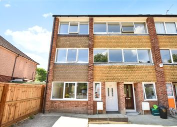 2 bed property for sale in Willow Tree Close, Ickenham, Uxbridge, Middlesex UB10