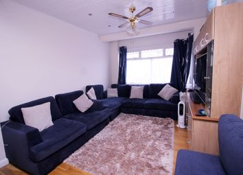 Beresford Road, Southall UB1. 3 bed semi-detached house