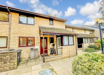 Thumbnail 1 bed property for sale in Ushers Meadow, Lancaster