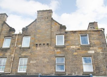 Thumbnail 2 bed flat for sale in 19 May Court, Inverness