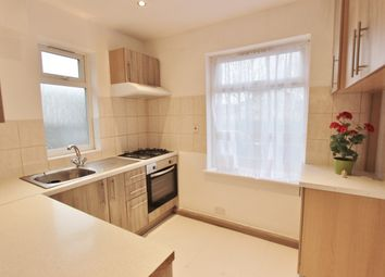 Thumbnail 2 bed flat for sale in Alperton, Middlesex