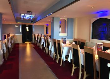 Thumbnail Restaurant/cafe for sale in Deal - The Strand, Kent