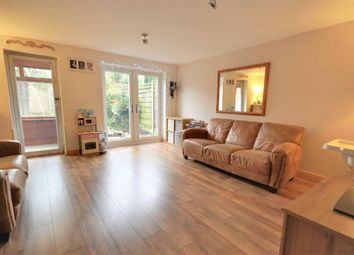 Thumbnail 3 bed semi-detached house for sale in Ash Road, Denton, Denton Manchester