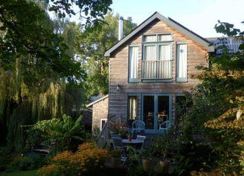 Thumbnail 3 bed property for sale in Llanthomas Lane, Llanigon, Hay-On-Wye