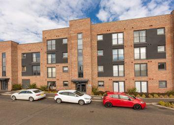 2 bed flat for sale in Flat 7, Fishwives Causeway, Edinburgh, Midlothian EH15