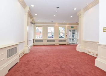 Thumbnail Office to let in Kingsbury House, Windsor