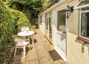 1 bed semi-detached house to rent in St. Anthonys Road, Bournemouth BH2
